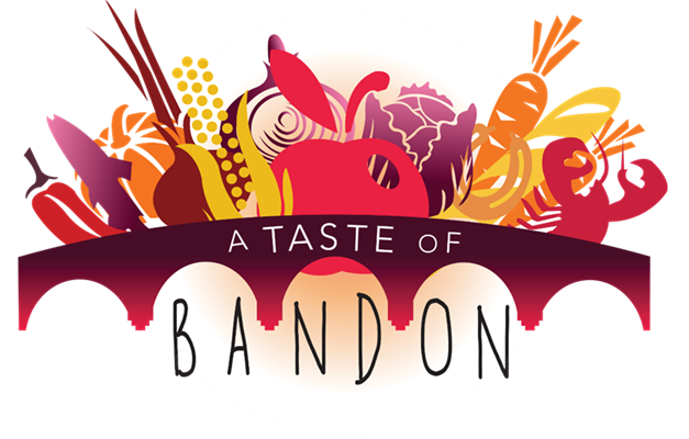 A Taste Of Bandon Food Festival